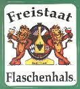 flaschenhals