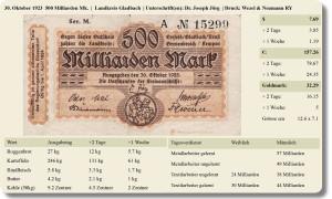 kastmaster-21oktshadow510163