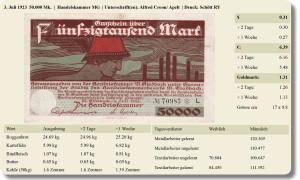 kastmaster-21oktshadow51019